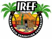 IREF Lifemember